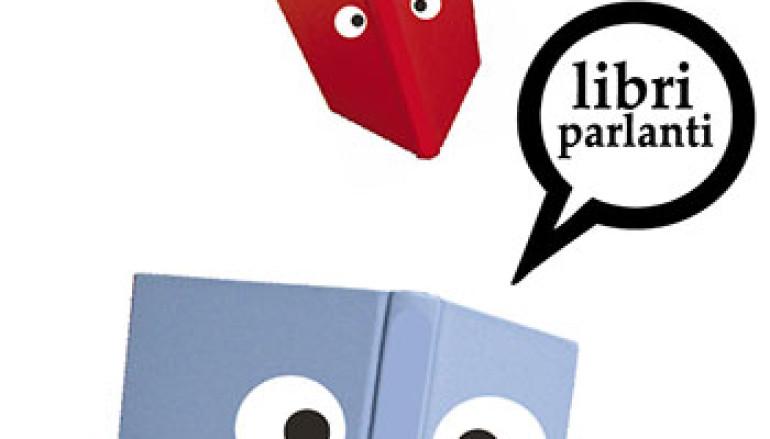 Letture animate gratuite per bambini ad Explora di gennaio