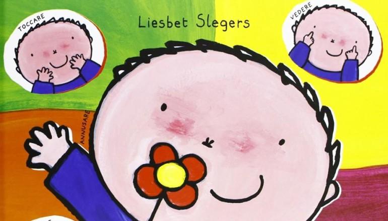 Sabato Lettura animata per bambini gratuita nella libreria di Explora