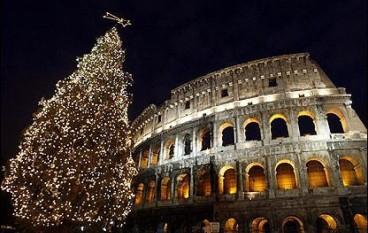 Tutte le attività per bambini nei Musei di Roma per il Natale 2016