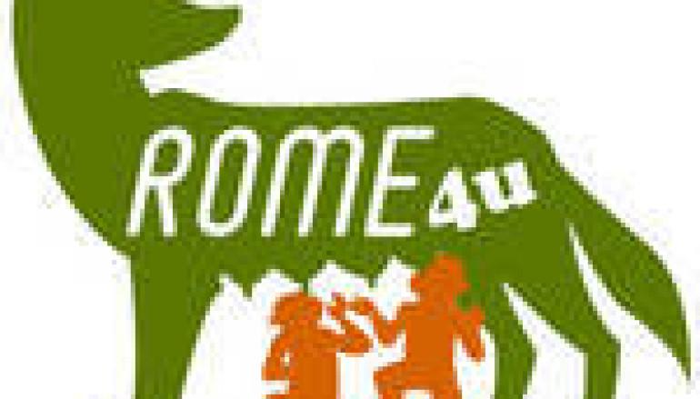 Visite guidate alla scoperta di Roma per bambini e famiglie