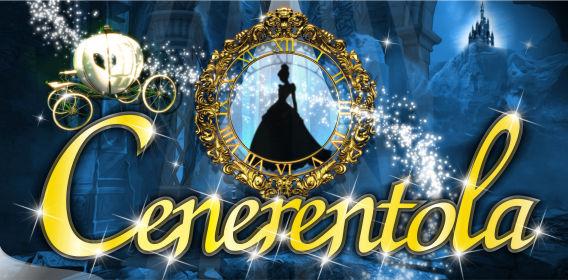 Cenerentola_festa_escenica