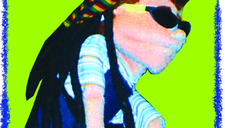 Al Teatro Golden di Roma i Muppets