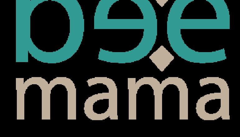Letture animate, gratuite per bambini da Beemama