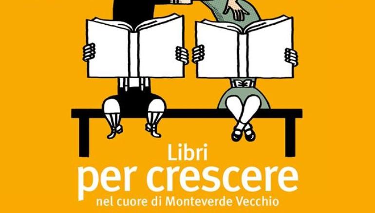 La casa editrice Orecchio Acerbo ogni venerdì apre le porte a grandi e bambini
