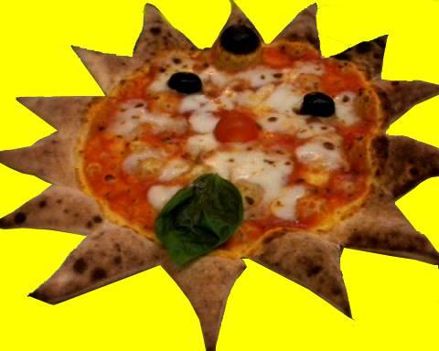 pizza-alla-fattorietta