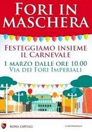 Fori_in_maschera