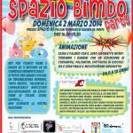 Spazio Bimbo2-01 per FB