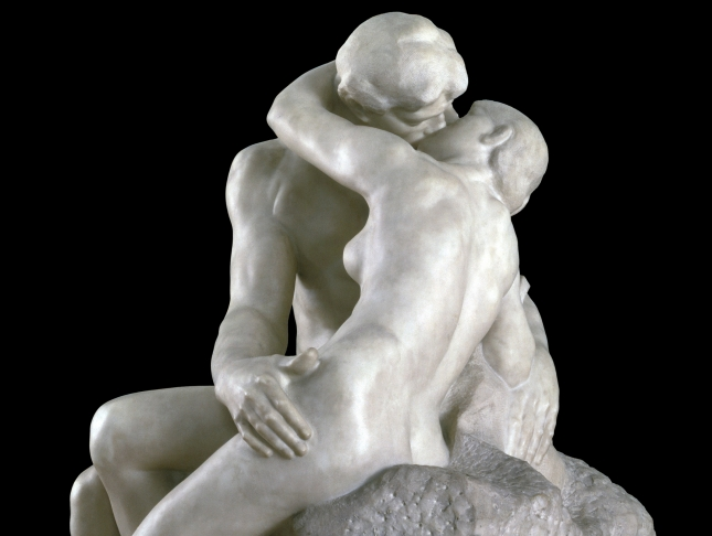 auguste-rodin-mostra-terme-diocleziano