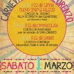 festa-carnevale-san-lorenzo