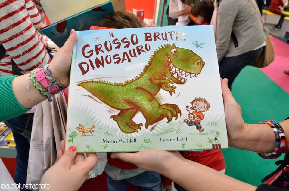 il brutto-grosso-dinosauro