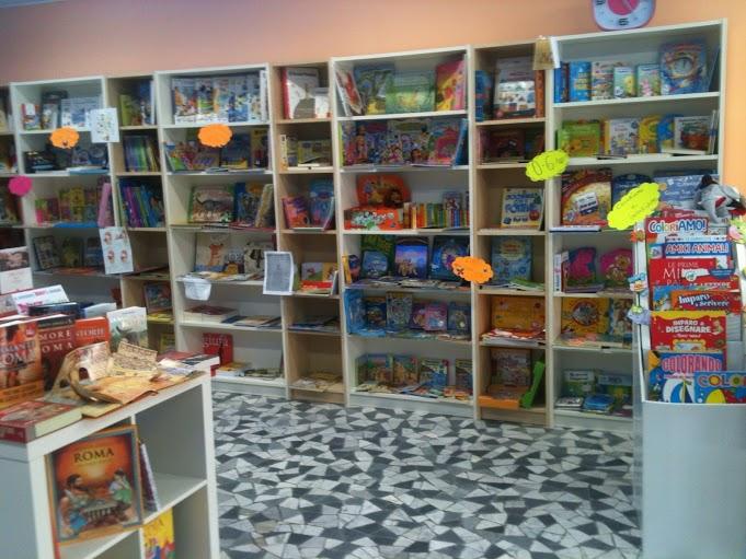 libreria-piccola-agora