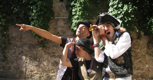 pirati-teatro-verde-carnevale-2-642x336