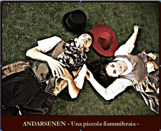 Andarsenen_una-piccola-fiammiferaia_teatro-studio-uno_-29-marzo-2014_foto