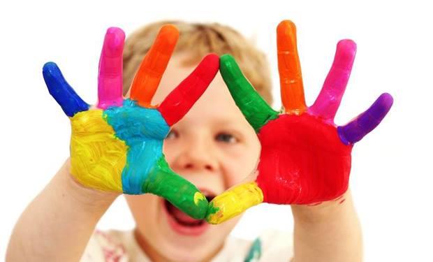 L'Associazione Il Filo dalla Torre Onlus presenta: incontri di informazione gratuita presso le scuole in occasione della Giornata Mondiale dell'Autismo.