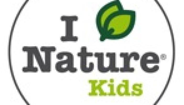 LOVE NATURE…KIDS! i laboratori per bambini da Biopolis Cafè