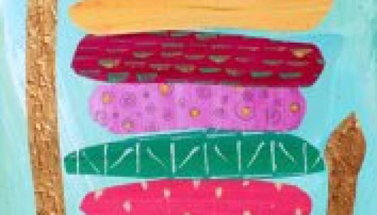 Laboratorio di orticoltura e lettura a voce alta  per bambini