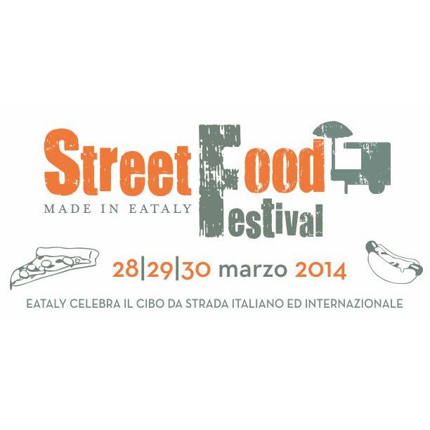 street-food-festival-roma-eataly