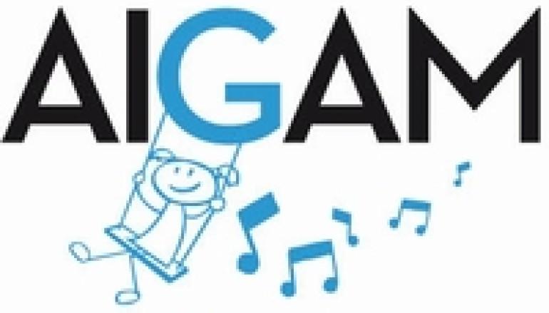 Musica per bambini da 0 a 6 anni al Teatro Sala Umberto