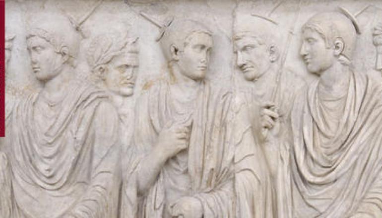 Visitare i Musei di Roma con bambini è divertente con i laboratori didattici