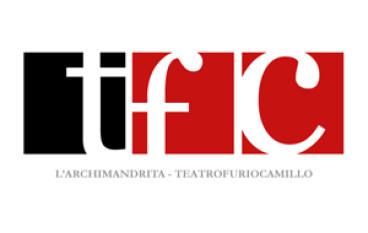 Lo SfogliaImmagini spettacolo per bambini al Teatro Furio Camillo