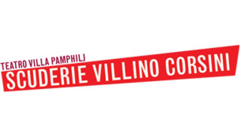 Cappuccetti Rossi spettacolo per bambini al Teatro Scuderie Villino Corsini