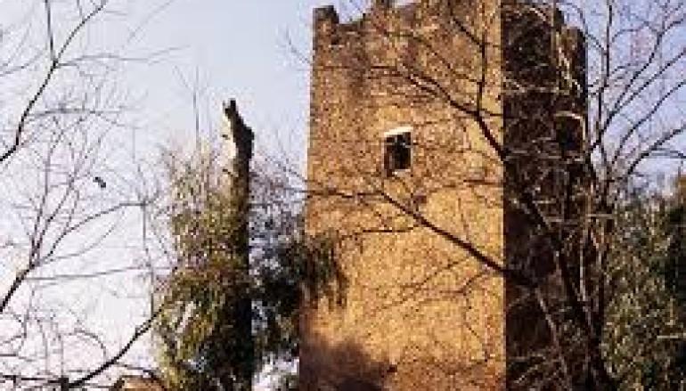 Dame e Cavalieri al Forte di Tor Marancia visita per bambini dai 6 agli 11 anni
