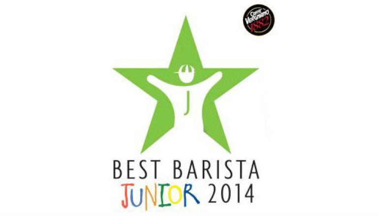 Best Barista junior, da Eataly con Caffè Vergnano