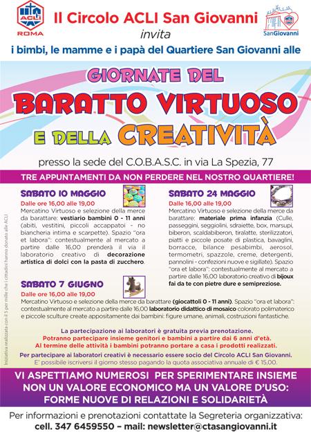 Giornate-baratto-e-laboratori-creativi-ACLI-San-Giovanni
