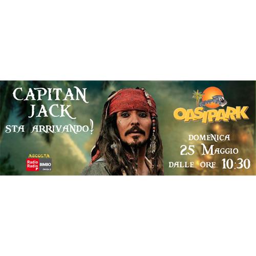 capitan-jack