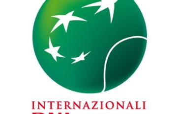 Happy ground, i bambini agli Internazionali BNL d'Italia