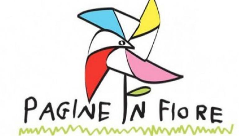 Pagine in fiore a Nepi tutta l'editoria per bambini e ragazzi