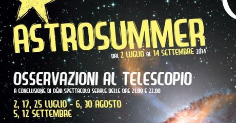 astrosummer_2014_osservazioni_al_telescopio_large