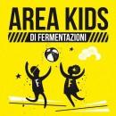 Fermentazioni 12-13-14 settembre a Officine Farneto