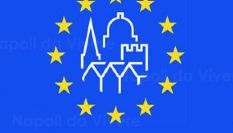 Tutte le visite gratuite a Roma per le Giornate Europee del Patrimonio 2014