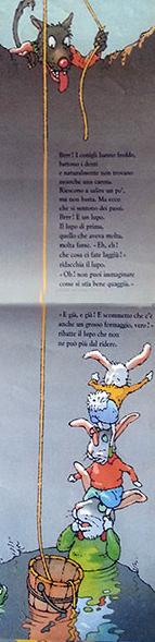 Pluf-di-Philippe-Corentin,-Babalibri