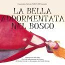 La Bella Addormentata nel bosco spettacolo per bambini a Roma