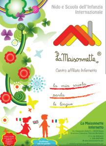 la-foresta-dei-sogni-nido-maisonette