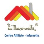 la_masoinette_logo