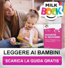 Imapa a leggere ai tuoi bambini