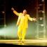 La meravigliosa arte dell'inganno spettacolo per famiglie al Teatro Vittoria
