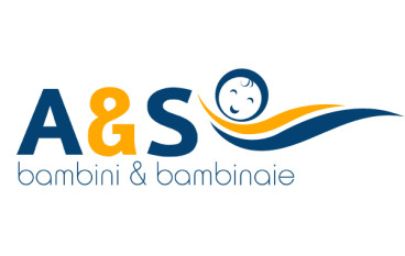 Bambini & Bambinaie il servizio online per trovare una babysitter a Roma