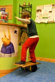 arti circensi_bambini2