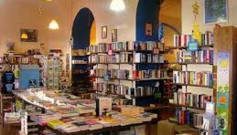 Le attività per bambini della Libreria Tra le Righe in V.le Gorizia