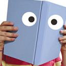 Le letture animate per bambini nella libreria di Explora