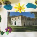 Laboratori gratuiti per bambini dai 2 anni in su a Casina di Raffaello