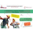 Extraordinary Theatre – Teatro Bilingue per bambini a Roma