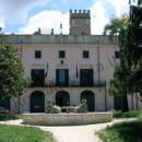 A Villa Sciarra Racconti fantastici attività per bambini