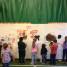 Attività e laboratori per bambini in zona Mentana, Monterotondo