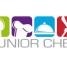 Finale di Junior Chef alla scuola di Anna Moroni