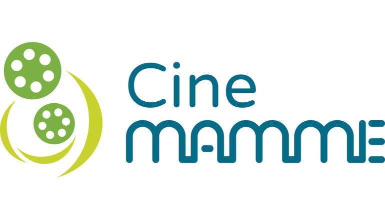 Cinemamme VII per non rinunciare al cinema durante l'allattamento